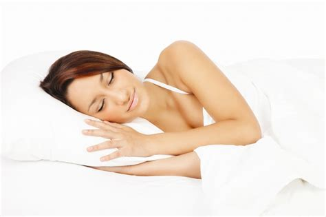 natural comfort pillows welcome to the natural comfort pillow blog natural