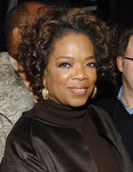 oprah winfrey date of birth oprah winfrey biography birth date birth place and pictures