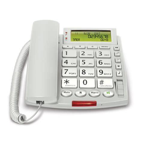in casa senza telefono vodafone casa senza telefono fisso