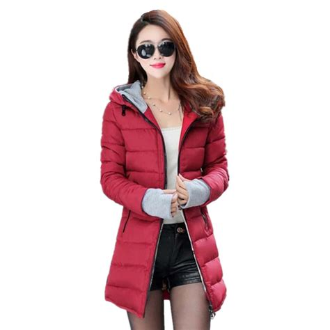 aliexpress buy astrid 2016 new aliexpress buy 2016 new winter s