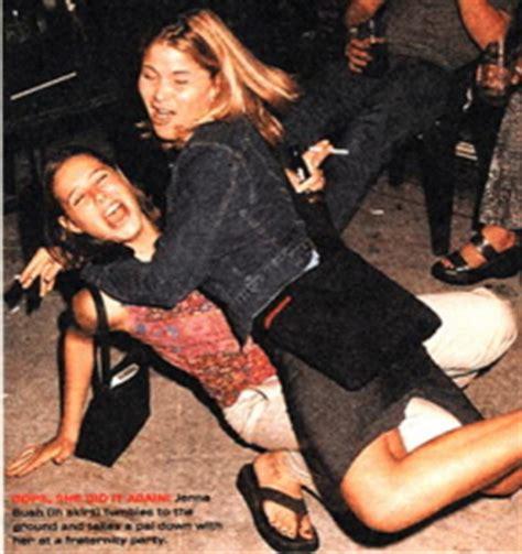 New Nbc Reporter Jenna Bush Hager Must Leave Anti | new nbc reporter jenna bush hager must leave anti