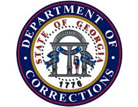Atlanta Department Inmate Records Inmate Search Inmate Locator