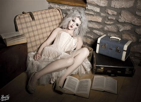 themed photoshoot 17 best images about broken doll photoshoot on pinterest