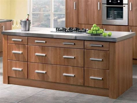 walnut kitchen cabinets the value of the walnut kitchen cabinets kitchens