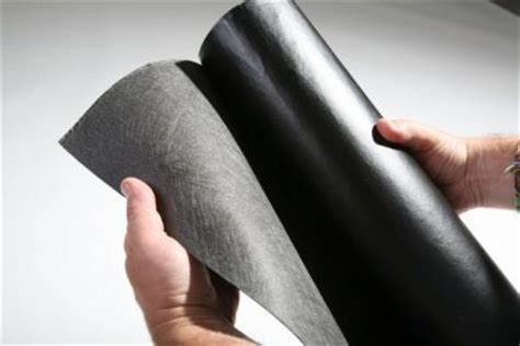 terram rootguard | root protection geotextile