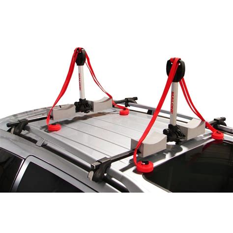 kayak carrier without roof rack 25 best ideas about kayak roof rack on pinterest kayak car rack roof rack for kayak and