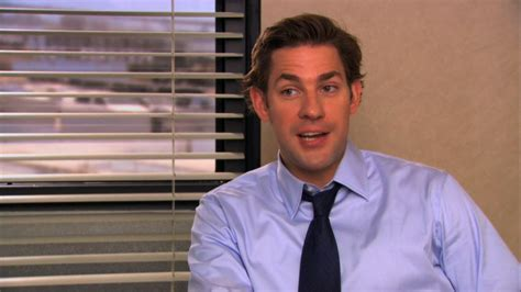 Jim The Office by Photo Gallery That S What She Said