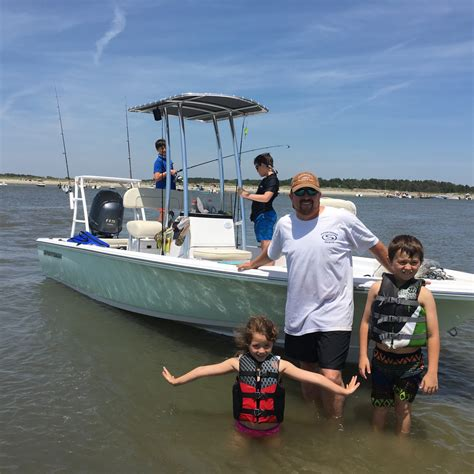 sportsman boats photo contest monthly photo contest sportsman boats