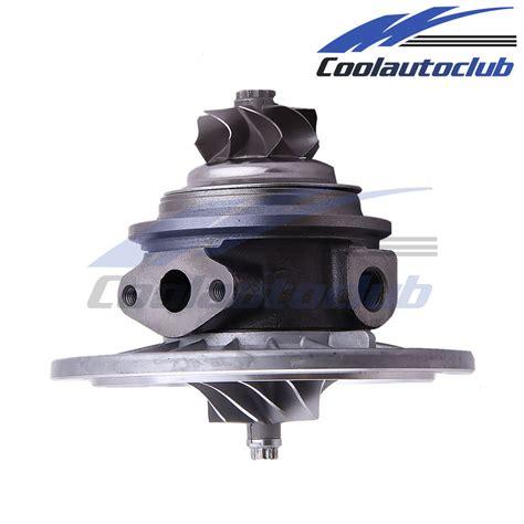 rhf5 vj26 turbo chra cartridge for for mazda b2500 ford courier wl t 2 5l diesel ebay