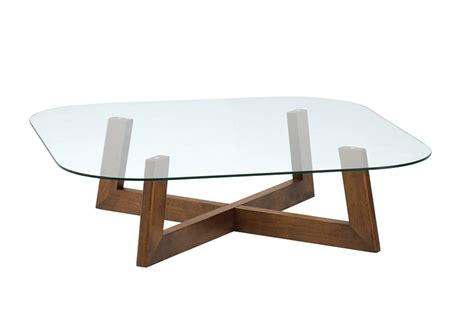 End Tables For Living Room India Royaloak Kanva Coffee Table Living Room Side Tables