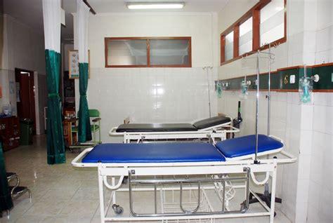 layout rumah sakit bersalin desain rumah sakit bersalin gambarrrrrrr