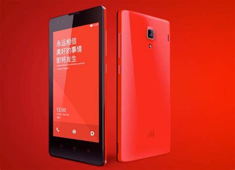 Rice Smartphones Xiaomi And The Clay Shirky 1 xiaomi hongmi rice ecco un unboxing in italiano androidworld