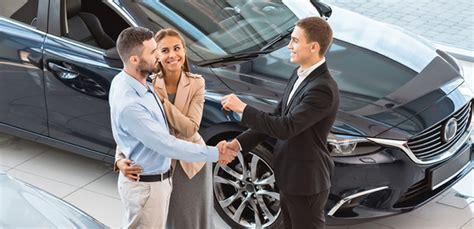 Auto An Und Verkauf by Auto Verkaufen
