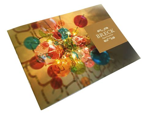 Wedding Brochure Hotel by Hotel Wedding Brochures Hesketh Press