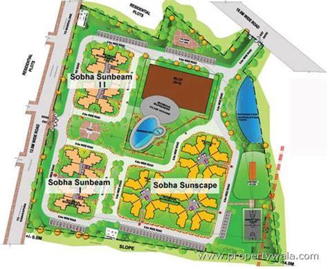 hsr layout mall mantri sarovar hsr layout bangalore apartment flat