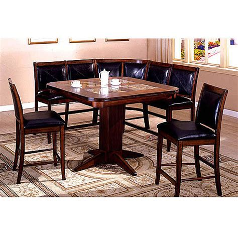 Kitchen Booth Tables Booth Kitchen Pic Booth Dining Room Table