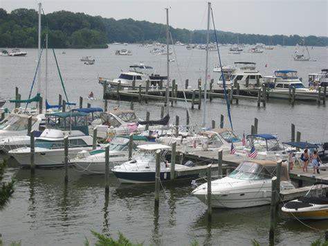 marina boat renting a boat slip at a good marina my boat life