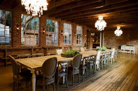 wedding venues in los angeles area 64 best los angeles area venues images on wedding reception venues wedding places