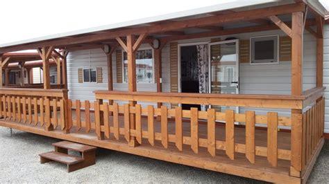 veranda mobili verande mobili su misura delta mobili
