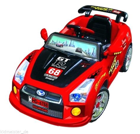 3 Kinder Neues Auto by Kinder Auto Elektro 2 Motoren Elektro Kinderauto