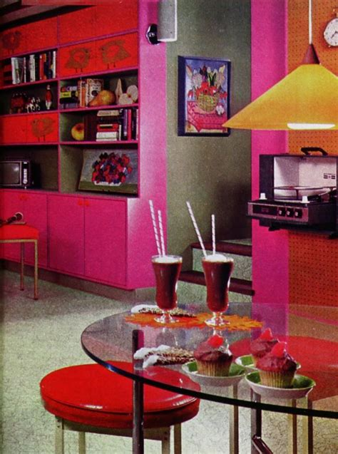 hot houses 1970s house 520 best images about retro rooms on pinterest mid
