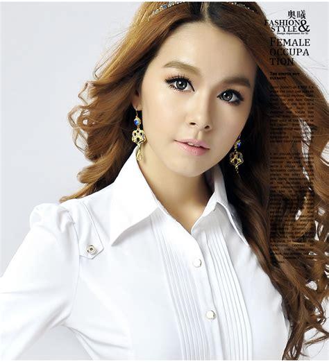 Skjt217102128831 Rok Hitam Rok Putih Termurah blouse murah 2014 newhairstylesformen2014