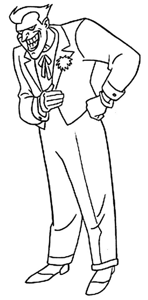 batman action coloring pages disegni da colorare disegni da colorare supereroi