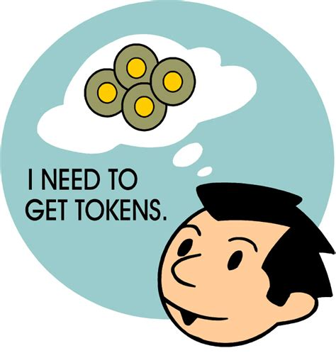 What Are Pch Tokens For - don t forget tokens are now available on pchsearch win pch search win blog