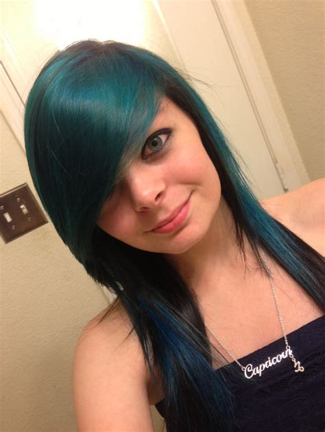 emo hairstyles no bangs 122 best emo hair images on pinterest emo hairstyles
