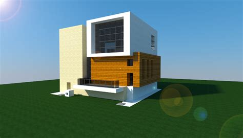 minecraft redstone house minecraft schematics redstone house minecraft treehouse schematic 04 minecraft