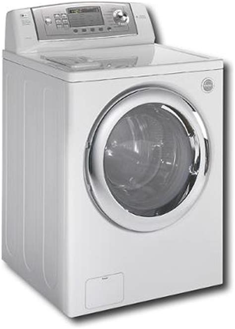 lg front load washing machines | washers consumer reviews