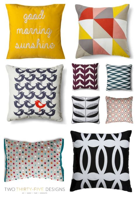 Reasonably Priced Home Decor steal it saturday target sale two thirty five designs