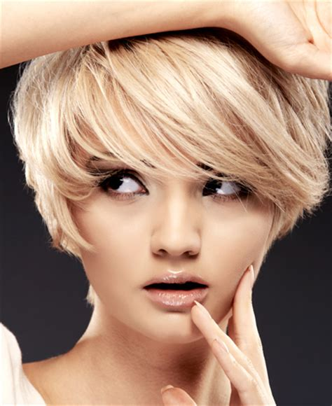 short hair that can is work ready and hipster cool focus on hair are you ready for short hair