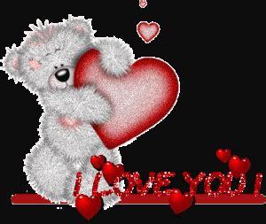 descargar imagenes de amor en ingles imagen de amor con frase en ingles