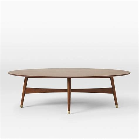 25 best ideas about mid century coffee table on