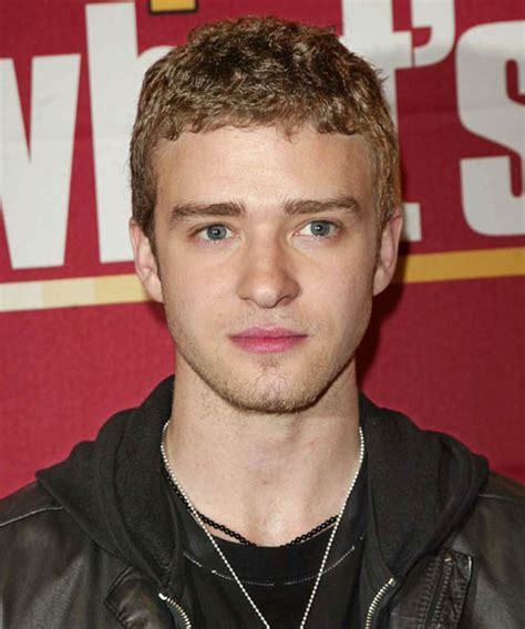 biography justin bieber short justin timberlake short curly casual hairstyle dark