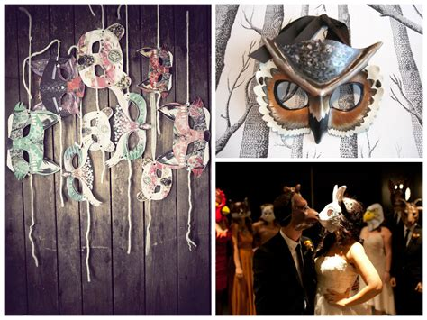 Wedding Concept Inspiration by Woodland Wedding Concepts Inspiration Home Decorating