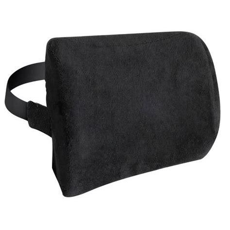cuscino lombare auto auto sedili comfort supporti lombari e cuscini