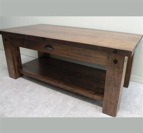 Wood End Table Coffee Sofa Wood Coffee Tables End Tables Sofa Tables River