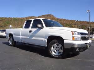 Knoxville Buick Dealers Used Chevrolet Silverado 2500hd For Sale Knoxville Tn