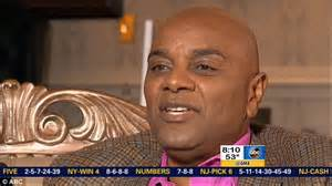 pastor mike freeman house brelyn bowman speaks on good morning america about giving