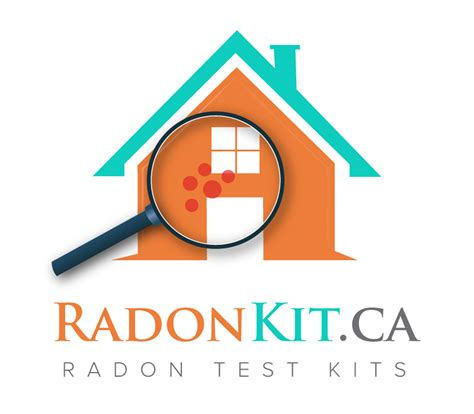 would you buy a house with radon would you buy a house with radon 28 images radon facts radon radon mitigation