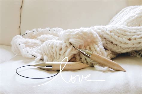 patterns for size 50 knitting needles how to knit a chunky wool blanket free downloadable
