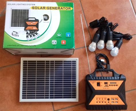 Lu Bohlam Uv 1 Gpm 10 Watt products available in guatemala