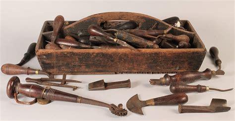 basic woodworking tools interior design design news