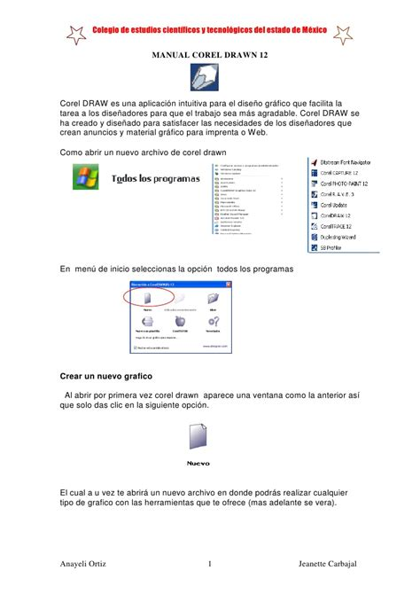 corel draw tutorial in malayalam manual corel draw 11 download free rutrackerkings