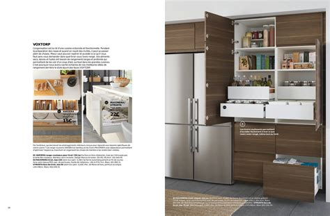 tiroir de cuisine coulissant ikea un tiroir pour