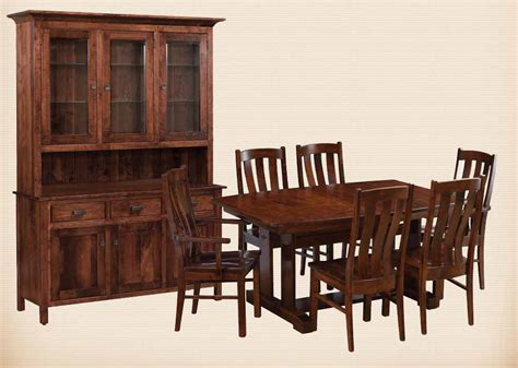 dining room furniture raleigh nc oakwood furniture amish furniture in daytona beach