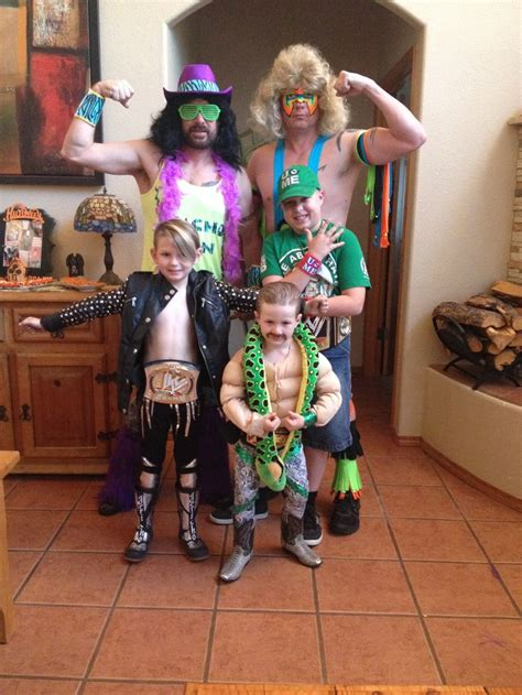 wwe halloween costumes chris jericho jake  snake