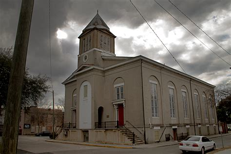 riverview churches